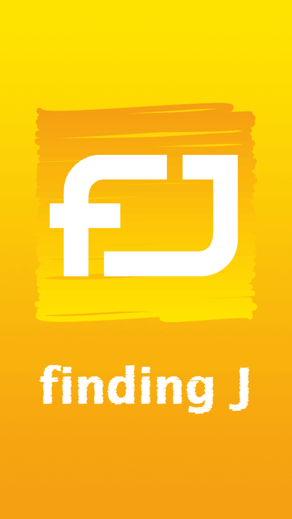 finding J